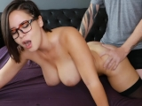 Bryci – Cover Me With Cum