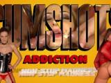 CUMSHOTS ADDICTION PMV Non-Stop Madness