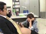 IPX-058 Aizawa Minami Fetish Maniacs
