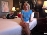 Anal Country MILF Epic Facial
