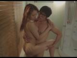 Kpop Girl Does Porn