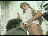 The Erotic Adventures Of Lolida