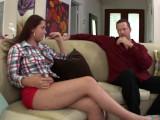 Teen Babysitters 05 – Scene 4