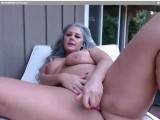 AudreyBlake
