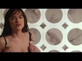 Dakota Johnson Nude And Bondage Scenes – Fifty Shades Freed
