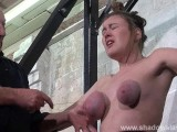Taylor Hearts Extreme Tit Torture And Gagged Blonde Teen Babes Hardcore