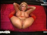 Super Busty Mom Jasmin Jordan Bukkake Cum Target – German Goo Girls