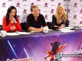 DP Star Season 2 Audition Part 5