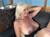 FakeShooting – Mom With Big Natural Tits Wrecked Hard On Fake Casting