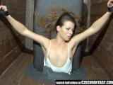 Must Watch – Fantasy Glory Holes Part2