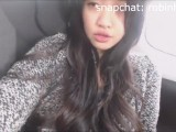 Super Hot Asian Teen Miss Reina T Gets Dirty In The Car