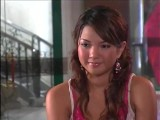 VHBs Gone Wild W DJ MO Part 3 Jennifer Lee (HD)