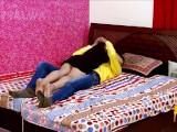 Jawani Diwani Romeo's Sexual Adventures Bollywood Movie Xxx Urdu Dialogs