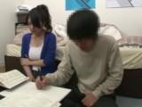 Japanese Home Tutor