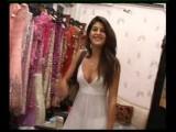Various Indian Actress Topless & Nipple Slip Compilation