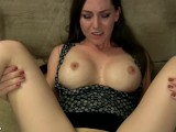 Impregnating Your Hot Aunt – Horny Aunt Needs Nephews Seed – Taboo Kristi