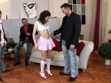 Sex Party – Scene 6