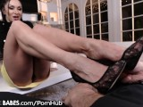 FootsieBabes Soft Delicate Toes All For Stepson