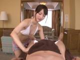 SNIS-249 -Moe Amatsuka