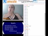 Omegle Games #17 – Ryann