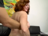 Andi James – Boys Are Moms Stress Relief