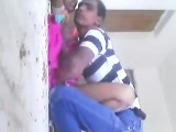 Mature Indian Couple Sex