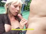 Mature Women Fucking Like Sluts