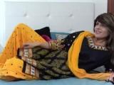 NAVEL – Indian Hindi Sister_spankbang.com