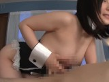 Asuka Rin Pounding Does Not Stop, Erotic Cure ◆ Cosplay × Situation