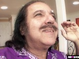 BrokenTeens – Ron Jeremy Still Going Hard