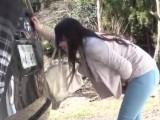 Japanese Grirls Wetting – GRGR-030 Edit
