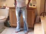 Peeing My Jeans – Just A Silly Video