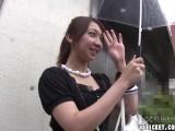 Ryo Akanishi Public Pickup (Uncensored JAV)