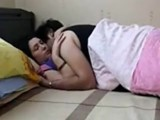 My Cute Bhabhi Anal Sex With Me