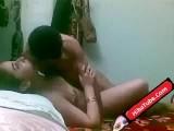 Sex Maroc 12