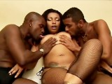 Bi Sex Nut Busters – Scene 3