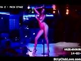 Strip Club Private Show End Priate Fuck