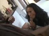 Lexington Steele N Nyomi Banxxx