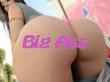 Big Ass, Booty, Phat Ass, Whooty Compilation