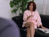 Andi James – Step Mommy's Confession