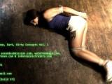 Mk2k138 – Deep, Dark, Dirty Concepts Vol I – BDSM Porn Music Video