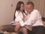 Japanese Daddy 2