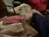 Penelope – Una Domestica Particolare (1996)