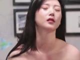 Korean Sex Scene 211
