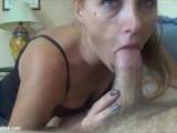 Mother Cure's Son's Blue Balls – Mind Control Taboo Blowjob