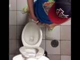 Young Guys Pissing