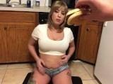 Ember Rose Belly Stuffing