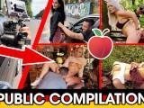 EPIC GERMAN PUBLIC FUCK DATE COMPILATION 2019 Dates66