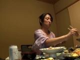 Onsen_jiken_ryokō_okusan_03