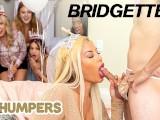 Lil Humpers – Lil Stripper Ricky Spanish Fucks Big Tit Milf Bridgette